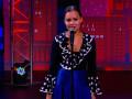 Дарина-Алексеева-на-кастинге-3сезона-10выпуска-шоу-танцы-на-тнт