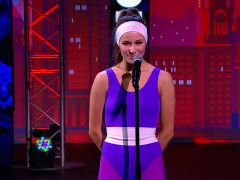 Светлана-Яремчук-на-кастинге-3сезона-10выпуска-шоу-танцы-на-тнт