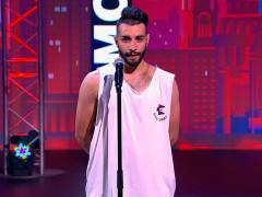 Руслан-Салимов-на-кастинге-3сезона-10выпуска-шоу-танцы-на-тнт