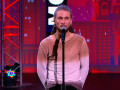 Дмитрий Юдин-на-кастинге-3сезона-10выпуска-шоу-танцы-на-тнт