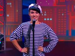 Валерия-Шевченко-на-кастинге-3сезона-10выпуска-шоу-танцы-на-тнт