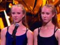 Сестры-Марушевские-на-кастинге-3сезона-11выпуска-шоу-танцы-на-тнт