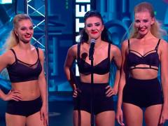 I-project-на-кастинге-3сезона-11выпуска-шоу-танцы-на-тнт