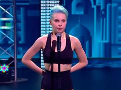 Олеся-Голубева-на-кастинге-3сезона-11выпуска-шоу-танцы-на-тнт