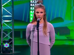Ольга-Лайцан-на-кастинге-3сезона-11выпуска-шоу-танцы-на-тнт