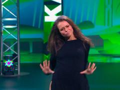 Мария-Михайличенко-на-кастинге-3сезона-11выпуска-шоу-танцы-на-тнт