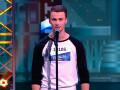 Олег-Хмелёв-на-кастинге-3сезона-11выпуска-шоу-танцы-на-тнт