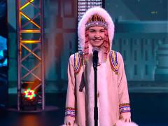 Анастасия-Захарова-на-кастинге-3сезона-11выпуска-шоу-танцы-на-тнт