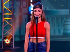Дарья-Сотниковаа-на-кастинге-3сезона-11выпуска-шоу-танцы-на-тнт