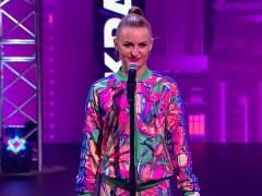 Ольга-Шерстук-на-кастинге-3сезона-11выпуска-шоу-танцы-на-тнт
