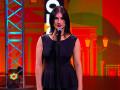 Лидия-Горохова-на-кастинге-3сезона-11выпуска-шоу-танцы-на-тнт