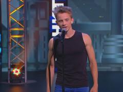 Александр-Апполонов-на-кастинге-3сезона-6выпуска-шоу-танцы-на-тнт