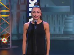 Евгения-Храмова-на-кастинге-3сезона-6выпуска-шоу-танцы-на-тнт