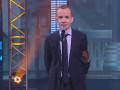 Валерий-Черновский-на-кастинге-3сезона-6выпуска-шоу-танцы-на-тнт