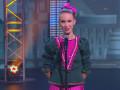 Вера-Кузьминская-на-кастинге-3сезона-6выпуска-шоу-танцы-на-тнт