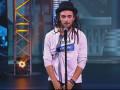 Виталий Галкин-на-кастинге-3сезона-6выпуска-шоу-танцы-на-тнт