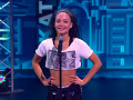 Лера-Ватагина-на-кастинге-3сезона-7выпуска-шоу-танцы-на-тнт