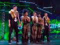 Daviance-на-кастинге-3сезона-7выпуска-шоу-танцы-на-тнт