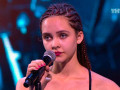 Арина-Шевцова-на-кастинге-3сезона-7выпуска-шоу-танцы-на-тнт