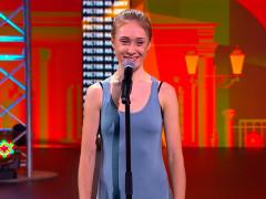 Кристина-Якименко-на-кастинге-3сезона-7выпуска-шоу-танцы-на-тнт