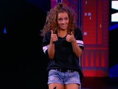 Ульяна-Митрохина-на-кастинге-3сезона-8выпуска-шоу-танцы-на-тнт