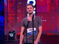 Земляницын-Роман-на-кастинге-3сезона-8выпуска-шоу-танцы-на-тнт