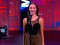 Анастасия-Савенко-на-кастинге-3сезона-8выпуска-шоу-танцы-на-тнт