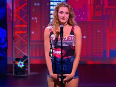 Екатерина-Кондрашина-на-кастинге-3сезона-8выпуска-шоу-танцы-на-тнт