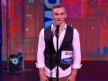 Паша-Брынза-на-кастинге-3сезона-8выпуска-шоу-танцы-на-тнт