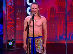 Сергей-Потехин-на-кастинге-3сезона-8выпуска-шоу-танцы-на-тнт