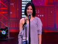 Валентина-Шиленина-на-кастинге-3сезона-9выпуска-шоу-танцы-на-тнт