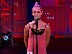 Ирина-Лысенко-на-кастинге-3сезона-9выпуска-шоу-танцы-на-тнт