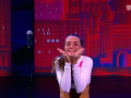 Алена-Елина-на-кастинге-3сезона-9выпуска-шоу-танцы-на-тнт