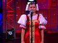 Алена-Виноградова-на-кастинге-3сезона-9выпуска-шоу-танцы-на-тнт