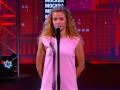Екатерина-Мудрая-на-кастинге-3сезона-9выпуска-шоу-танцы-на-тнт