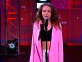 Вероника-Комар-на-кастинге-3сезона-9выпуска-шоу-танцы-на-тнт
