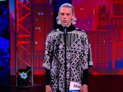 Арт-Гурьянов-на-кастинге-3сезона-9выпуска-шоу-танцы-на-тнт