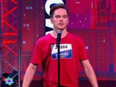 Евгений-Ксенофонтов-на-кастинге-3сезона-8выпуска-шоу-танцы-на-тнт