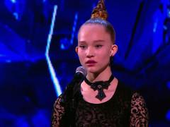 Александра-Киселёва-на-кастинге-3сезона-9выпуска-шоу-танцы-на-тнт