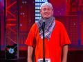 Сергей-Жуков-на-кастинге-3сезона-9выпуска-шоу-танцы-на-тнт