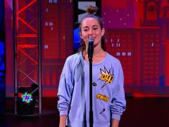 Саша-Суслина-на-кастинге-3сезона-9выпуска-шоу-танцы-на-тнт
