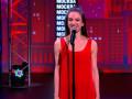 Саша-Введенская-на-кастинге-3сезона-11выпуска-шоу-танцы-на-тнт