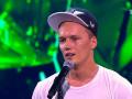 Дмитрий-Урозаев-на-кастинге-3сезона-11выпуска-шоу-танцы-на-тнт