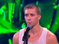 Алексей-Гусев-на-кастинге-3сезона-11выпуска-шоу-танцы-на-тнт