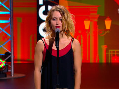 Катя-Кузнецова-на-кастинге-3сезона-11выпуска-шоу-танцы-на-тнт
