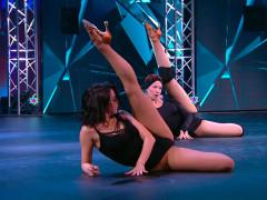 Женская-хореография1-на-кастинге-3сезона-12выпуска-шоу-танцы-на-тнт