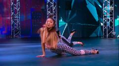 Женская-хореография2-на-кастинге-3сезона-12выпуска-шоу-танцы-на-тнт
