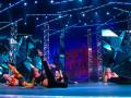 Женская-хореография3-на-кастинге-3сезона-12выпуска-шоу-танцы-на-тнт