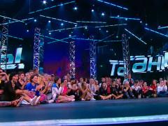 12-серия-3-сезона-шоу-танцы-на-тнт