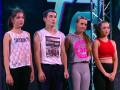 Контемпорари2-на-кастинге-3сезона-12выпуска-шоу-танцы-на-тнт